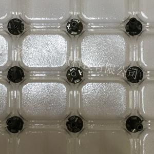 China FUJI Nxt Chip Mounter H24 Head 0.5 Nozzle M Tape 2AGKNX007600 Long Lifespan wholesale