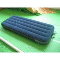 Latest intex inflatable bed intex inflatable bed