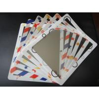 Quality china manufacture funny photo frames,lovely photo frames for sale