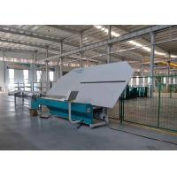China Easy Operation Auto Spacer Bending Machine For Aluminum Bars And Warm Bars wholesale
