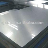 China supplying 1.4529 China hardware stainless steel plate wholesale