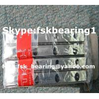China Origin THK SHS35200L Linear Motion Bearings Slide Ball Bearing wholesale