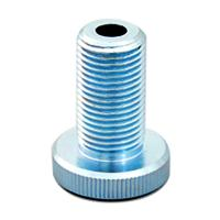 China Industry Steel Turned Parts Textile Machinery Safety Customized OEM High Precision wholesale
