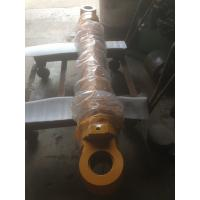 China Construction equipment parts, Hyundai R520-9bucket  hydraulic cylinder ass'y, wholesale