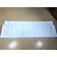 Quality Promotion Pvc Vinyl Banner Flags For Advertising , Full Color Printing for sale