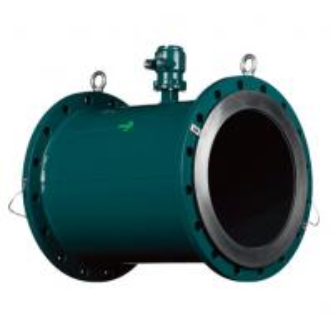 China Hot Brand YOKOGAWA Electromagnetic / Magnetic Flowmeter ADMAG AXW Series In Conductive Liquid wholesale