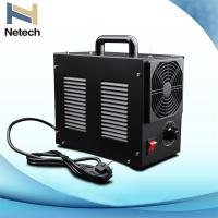 China 3g / Hr 5g / Hr Household Ozone Generator Air Cooling For Removing Odor wholesale