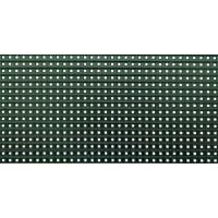 China Advertising SMD LED Screen wholesale