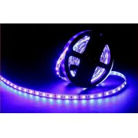 Buy cheap Custom led trip light from wholesalers