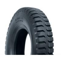 China Rickshaw tire for 4.00-8 wholesale