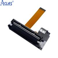 Quality 2-inch POS thermal printer mechanism,thermal printer mechanism,ticket printer,POS printer for sale
