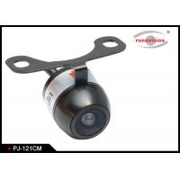 China Mini Butterfly Design Rear View Camera Backup Camera With Bracket Mounting wholesale