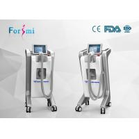 China High intensity focused ultrasound body shaping hifu liposonix body shaping Machine wholesale