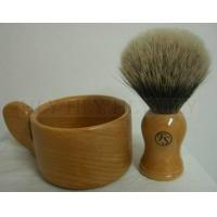 China Finest Badger/Beech Wood SET on sale