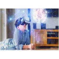 Buy cheap Professional VR Education Content Augmented Reality In Education SVR-1712097 from wholesalers