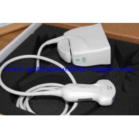 Buy cheap Original PHILIPS Transducer C5-1 Medical Probe For IU22  IE33 With 90 Days Warranty from wholesalers