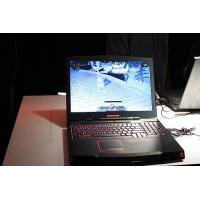 China Drop shipping dell Alienware m15x laptops wholesale