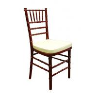 China new model banquet Chiavari chair for wedding wholesale