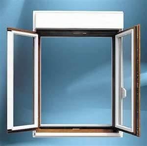 China 1.2mm /1.4mm Thickness sound insulating Aluminium Frame Window / storm window wholesale