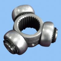 Quality CV Joint Accessories/Tripod Joint Gimbal Series for Renault for sale