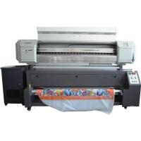 China Directly Digital Textile Mutoh Sublimation Printer wholesale