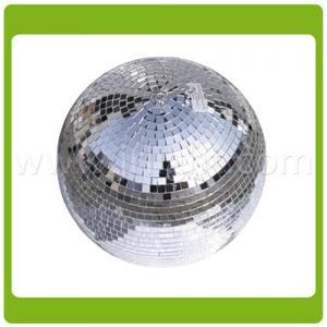 China 20 inch Mirror ball, Mirror Ball 50cm wholesale