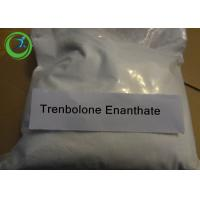 China Injectable Trenbolone Steroid Enanthate for bodybuilding 100mg/ml 472-61-5 wholesale