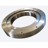 China Four Point Contact Ball slewing Bearing 010.30.500 Big Slewing Bearing for Rotary Drilling Rig Kelly made in China wholesale