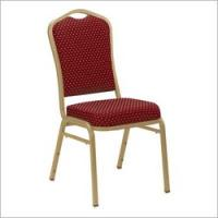 China Hot selling hotel chairYH-G16 wholesale