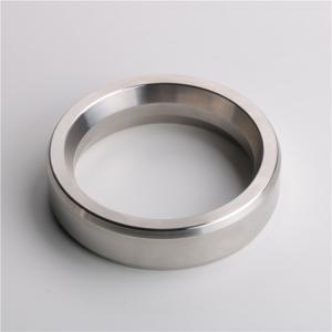 China ASME B16.20 SS316Ti RX24 Flat Ring Type Gasket wholesale