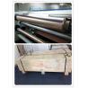 Buy cheap 1290mm width HTE CU foil copper foil vendor in 35 & 70um for PCB laminate from wholesalers