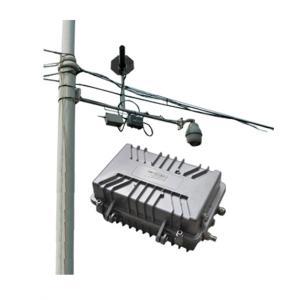 China 1-3km Long Range RF Video Transmitter wholesale