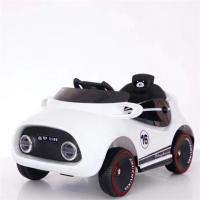 China 12V children riding kids electric car battery operated toy car wholesale