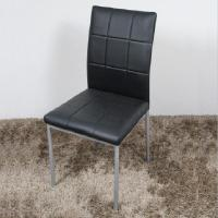 Cheap Mod Furniture: CHEAP MODERN FURNITURE Leather Dining Chairs Of Maryfuture