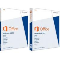 China microsoft office 2013 professional plus key online activate by
