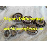 China Automotive Roller Bearings 5666683 / 93 Steering Column Bearings 19mm ×38.1mm × 10.5mm wholesale