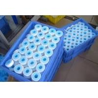 China Vantage PTFE tape water pipe tape popular in south Amercian wholesale