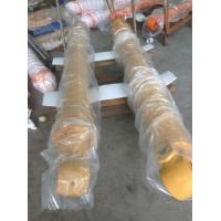 China Caterpillar cat E330B arm   hydraulic cylinder ass'y   , CHINA EXCAVATOR PARTS wholesale