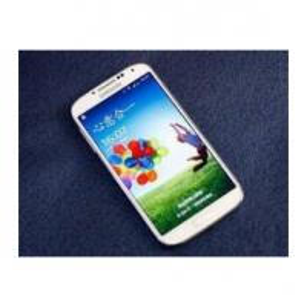 China wholesale 2013 samsung galaxy s4 I9500 32GB unlocked mobile phone wholesale