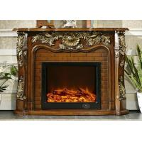Free Standing Fireplaces Quality Free Standing Fireplaces For Sale