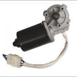 DC Gear motor High Speed PMDC Gear Motor 24V DC 45W