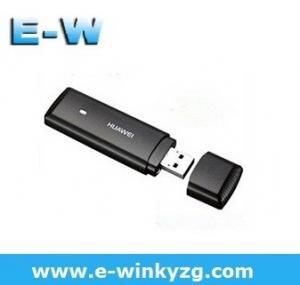 China 7.2mbps Unlocked Huawei E1750 WCDMA 3G USB Wireless Network Card SIM Card Adapter Wifi Modem E303 E1550 E3131 on sale