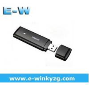 7.2mbps Unlocked Huawei E1750 WCDMA 3G USB Wireless Network stick Card SIM Card Adapter Wifi Modem E303 E1550 E3131