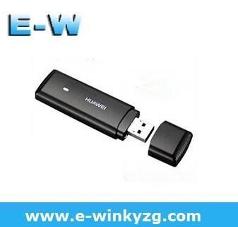 Quality 7.2mbps Unlocked Huawei E1750 WCDMA 3G USB Wireless Network stick Card SIM Card Adapter Wifi Modem E303 E1550 E3131 for sale