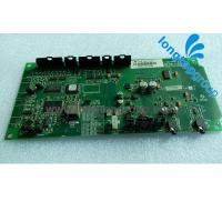 Buy cheap Diebold Opteva Control Board CCA TCM2 ATM Parts 49-201152-000D from wholesalers
