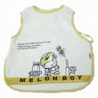 China Baby Set, Made of 100% Cotton wholesale