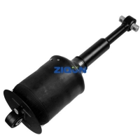 China Front Axle Fit 81436506042 MAN TGA Air Suspension Shock Absorber wholesale