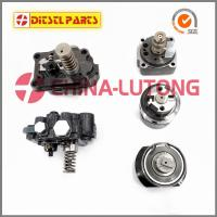 China rotor head types 1468334391 for Engine 23 TD 4 Cylinder wholesale distributor head wholesale