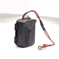 China DC12V Auto car Electronic Ultrasonic Mouse Repeller Mouse Repellent wholesale