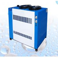 Electric Vacuum Herb Drying Machine / Fruit Dehydration Machine with  #024EB2